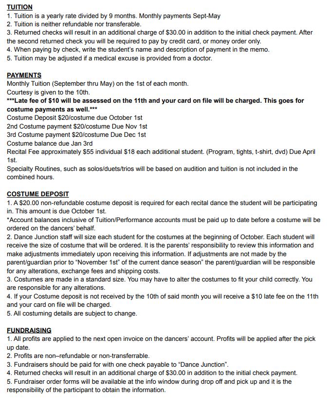 Handbook Page 4